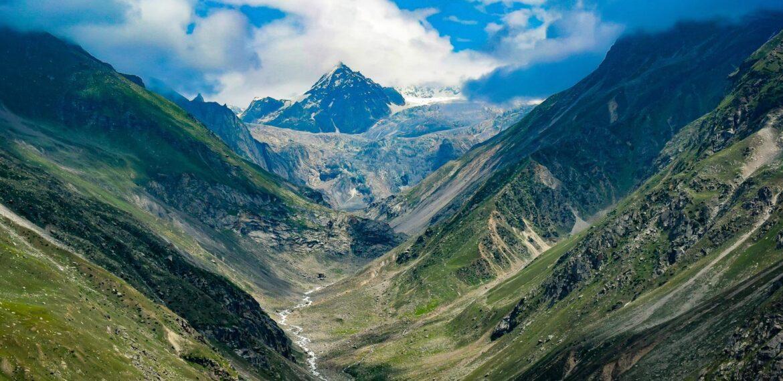 Brahmatal Trek Must visit destination